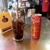東南アジアで飲みたくなるもの|ひとり旅|わたしと旅とお茶