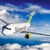 国交省はソラシドエアに厳重注意!機長は一時体調不良になったものの、羽田ー長崎間を往復フライト!!
