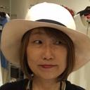 Yukiko Yanagida's blog