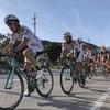 【ロードバイク】ツール・ド・おきなわ2019 市民140km オープン