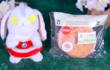 【もっちり桜あんぱん】セブンイレブン 3月24日(火)新発売、セブン コンビニスイーツ パン 食べてみた!【感想】