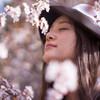「瞑想」は心を洗うために