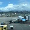 【引退決定】マンダリン航空E190型機に乗ってきた!《台北→金門》搭乗記