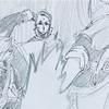ブラッククローバー132話感想「熱い紅蓮の獅子王団とレオ&ノエルの話観たい!」