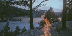 死ぬまでに一度は行ってみたい海外の美しすぎる湖:バイカル湖・スペリオル湖・ローモンド湖
