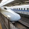 大阪から鹿児島中央までを新幹線で移動するなら「さくら」「みずほ」がオススメです。