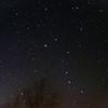 【北斗七星・春の大三角形】代表的な春の星座は? 名前・見つけ方とは