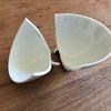 無印良品の「白磁めし茶碗」を買い続ける理由