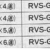 スコアラー10 :RVS-GUNさん
