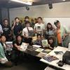 【コラボ】岐阜っていいところやらぁ! 長良川温泉・鮎菓子・羽島絶景サブレ!