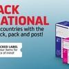 マレーシアの郵便局(POS)を利用して、マレーシアから日本に安く簡単に荷物を送る方法