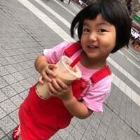 【スザンヌの妹マーガリンの子育てブログ】可愛くて安い!フライングタイガーがやってきた!