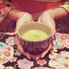 スタバの京都限定抹茶フラペチーノが発売延期。悲しみのメリーストロベリーケーキフラペチーノを飲んできた。