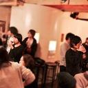 藤田と鹿川とブログ