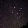【書評】天文学の基礎!ギリシャ神話と星座の関係とは?