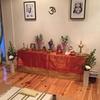 サウスデリーとバラナシのヨガスタジオ