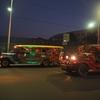マニラ旅行記 〔1〕フィリピンとの出会い