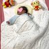 母性本能って出てくるの?生後1週間の赤ちゃんを抱っこした