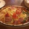 暑さ対策は充実した食事から~レストラン ろかーれ(山形県山形市)