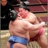 ★波乱の大相撲初場所:3大関を撃破の大栄翔が主役に踊りでる。