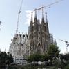 世界ふれあい街歩き - バルセロナ -