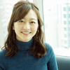 片渕茜アナウンサーが語る「WBS」の強い絆と「未来世紀ジパング」で体感した激動の香港
