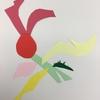 イギリスで絵本づくりを学ぶ!3日間のワークショップに参加しました。(パート1)