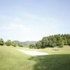 【宿泊!】富士桜カントリー倶楽部から近いホテルランキング