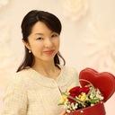 名古屋フラワーアレンジメント教室 グリーンルーム アトリエ由花