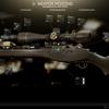 Gunsmith Part 15