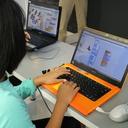 子供が独学で学べる最新プログラミング教材(後編) 学習ゲームやブロックロボット教材で本格的なプログラミングを学ぼう