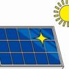 太陽光償還15年?19年?どちらが?