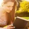 英語学習について -reading編②-