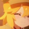 世話やきキツネの仙狐さん 第3話 感想