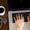 雑記ブログで話題に困ったら、とりあえずブログの現状について書くべき理由