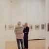 1/16 第44回 三河・名古屋形象派カルトン画展、第11回『未来につなぐ子供の絵展』