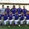 日本代表なぜシリアと試合をするのか