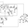 EuroRack版 山下シンセプロジェクト(EG その2) EGの回路は