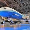 〔セントレアから歩いて5分〕搭乗前後のスキマ時間でも楽しめる飛行機テーマパーク「FLIGHT OF DREAMS(フライト・オブ・ドリームズ)」!フライトパークは全年齢で楽しめる最先端デジタルコンテンツが満載!
