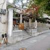 細川ガラシャと真田丸ゆかりの場所を歩いてみました。