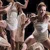 映画「ミスター・ガガ 心と身体を解き放つダンス」
