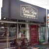 Bocsi Yow Barbershop(ちょっとリッチな散髪屋)