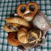 パン工房LIBRE