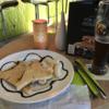 ハノーファーを食べる(1)