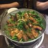 """ハノイのおすすめベトナム料理店 """"BB HOME COOK"""""""