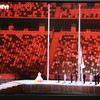 東京オリンピック開会式オリンピック賛歌の合唱した学校名はどこ!豊島岡女子学園、福島県立郡山高校