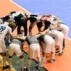 ゼビオFリーグ 第24節 デウソン神戸 vs アグレミーナ浜松