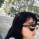 フランス留学中の25歳女 その徒然なる日々