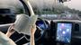 自動車運転技術発展に乗って、有望な銘柄を買おう!