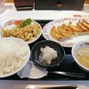 水戸初どころか茨城県初!?餃子の王将 水戸さくら通り店に行ってみた。